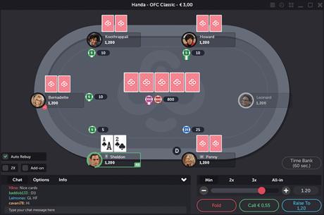 Coin Poker раздава 200 ETH токена в специални турнири всеки...