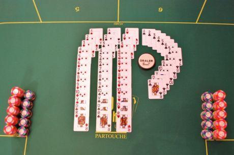 Affaire du Casino 3.14 : Partouche contre-attaque