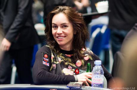Boeree Spreads Gospel of Poker Through TED Talks