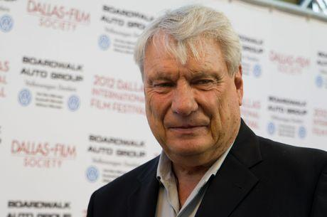 READ: Former NBA Coach Don Nelson Enjoying Poker & Pot in Retirement