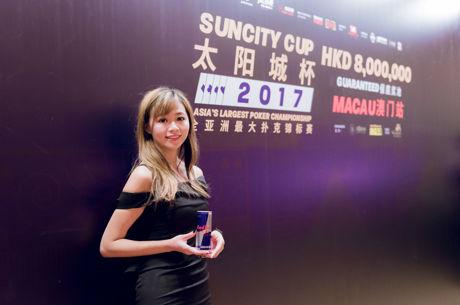 Macao : Fermetures en pagaille