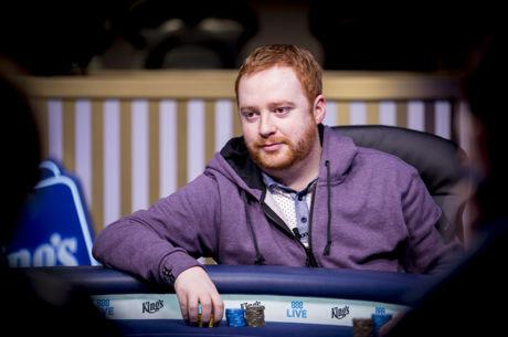 "Niall ""Firaldo87"" Farrell Ships His Second SCOOP Title"
