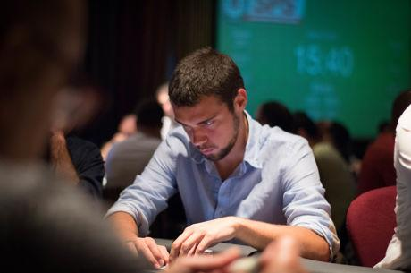 "Rui ""RuiNF"" Ferreira 4º Classificado no SCOOP #14-High para $260,718"