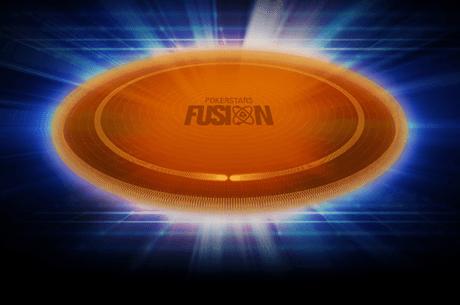 Será o PokerStars Fusion a Substituir o Split Holdem no PokerStars?