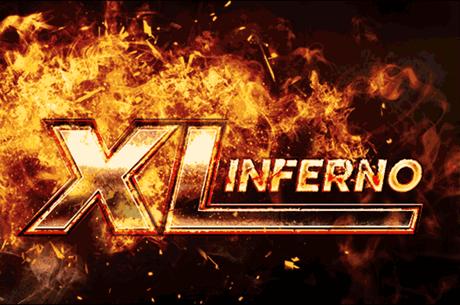 """888poker XL Inferno: Schwede """"LivinThDream"""" siegt beim $50,000 8-Max"""