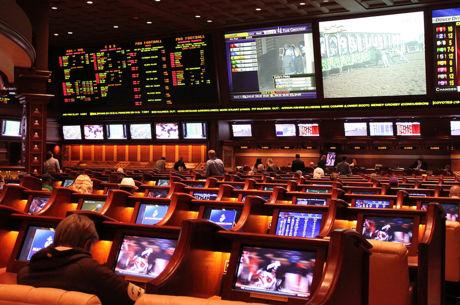 Inside Gaming: States Ready for Sports Betting After SCOTUS Ruling