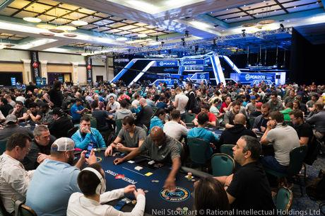 Poker Tournament Formats and Structures Explained
