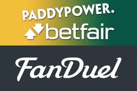 Inside Gaming: Paddy Power Betfair Acquires FanDuel, Vegas Workers Could Strike