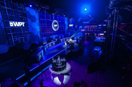 WPT Goes All In on Esports Arena With Delayed Final Tables