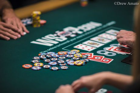 Eight UK & Irish Players to Watch at the 2018 WSOP