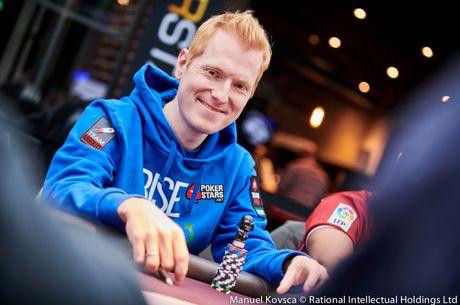 de.PokerNews Interview mit Felix Schneiders