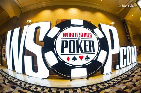 PN Blog: It's Time for the Annual Poker Media Boot Camp