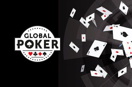 Global Poker Partners with Worldpay to Provide More Payment Options