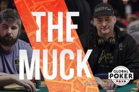 The Muck: What Do You Think of Hellmuth's 1.8 Markup?