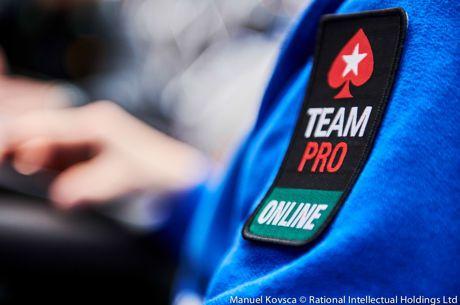 Dlaczego operatorzy rezygnują z graczy sponsorowanych?