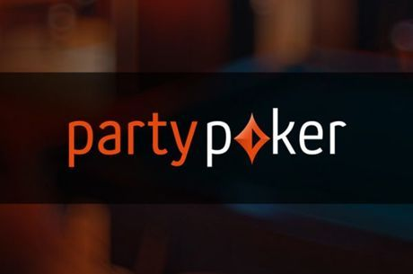partypoker Launches Shared Liquidity Site for French and Spanish Players