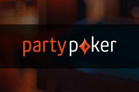 partypoker lanza la liquidez compartida en España y Francia