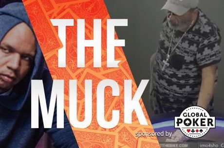 "The Muck: ""Check, Bet or Joke?"""