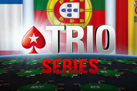TRIO Series: jensjensen4, PT|angelyzer e GorditoReis Vencem Títulos