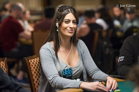 14 Tips to Become a Better Poker Player