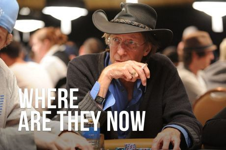 "Where Are They Now: ""Minneapolis"" Jim Meehan Pretty Much Out of Poker"
