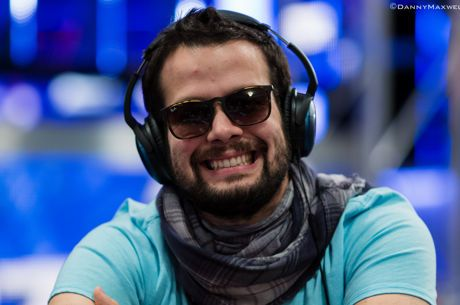 PokerStars.net LAPT San Jose Final Table: Ryan Fee Hauls in Costa Rican Riches