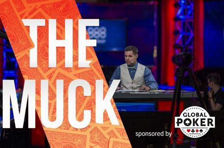 The Muck: Should a Commentator Criticize Play on a Poker Live Stream?