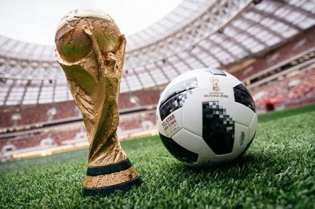 "CM 2018: Elvetia bate Brazilia? Tunisia bate Anglia? Cum se profita de ""solisti"""