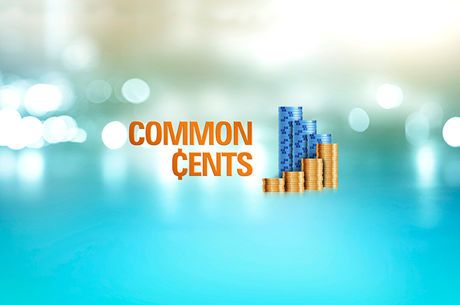 Turn Pocket Change into Big Prizes in the PokerStars Common Cents Festival
