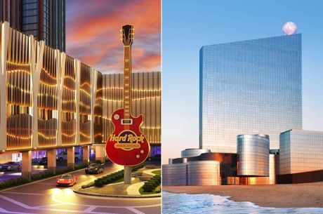 Inside Gaming: Two Atlantic City Casinos Set to Open Next Week