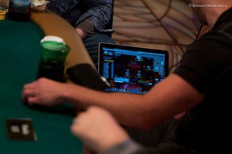 Operatorzy przesadzają z ilością gier? Powinni postawić na jakość!