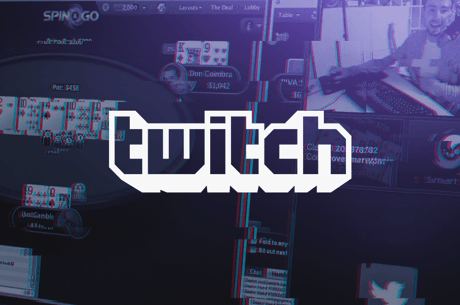 The Best Poker Streamers On Twitch