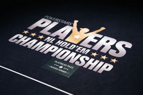 PokerStars Platinum Pass Adventure Programs to Reward Creativity