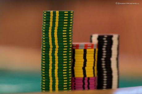 Įdomiausi gyvo pokerio festivaliai Europoje liepos mėnesį