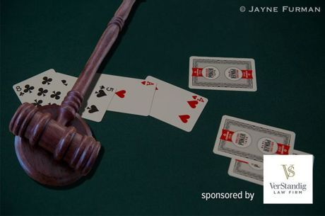 WSOP Insights: Why Razz Was an Integral Part of My Legal Education