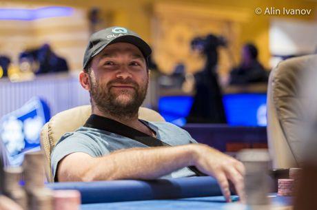 Eugene Katchalov zmienia pokera na e-sport