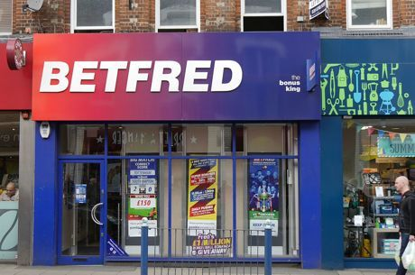 The £1.72 Million Betfred Jackpot That Never Was