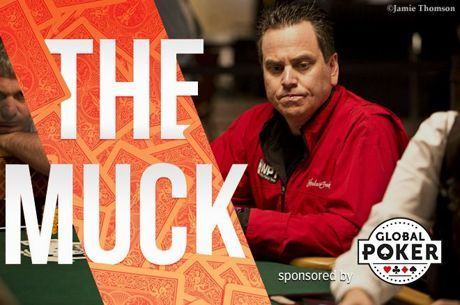 The Muck: Is Missing a Single Hand in a Tournament a Big Deal?