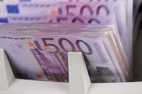 hhtuga13 Recebe Mais de €14,500 na PokerStars.FRESPT & Mais