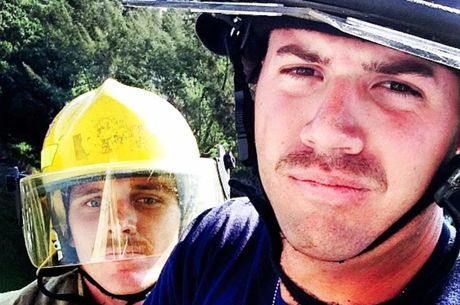 Sit 'N' Go's to Thunderdome: A Firefighter's Journey in the Main Event