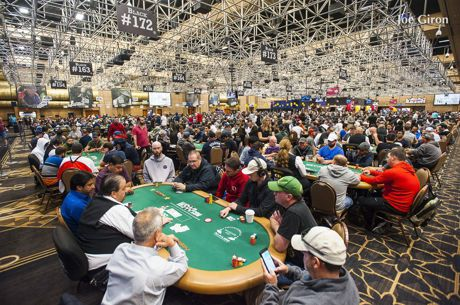What Kind of Poker Player Are You Anyway?