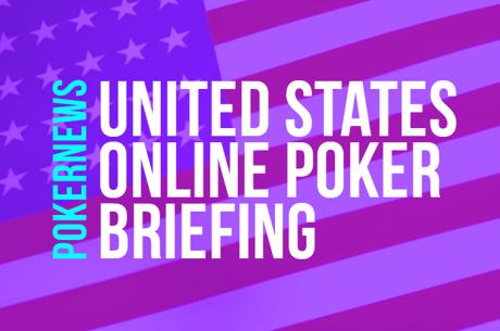 US Online Sunday Briefing: Summer Series Returns to PokerStars NJ