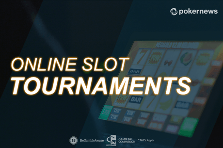 Online Slot Tournaments: How to Play Slots Online Against Other Players