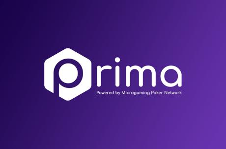 Мрежата на MPN пуска обновена версия на своя софтуер
