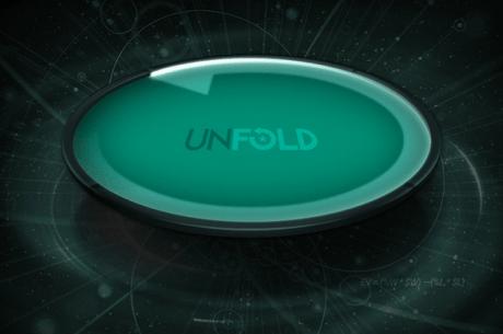 Regras do Novo Jogo da PokerStars Unfold Reveladas