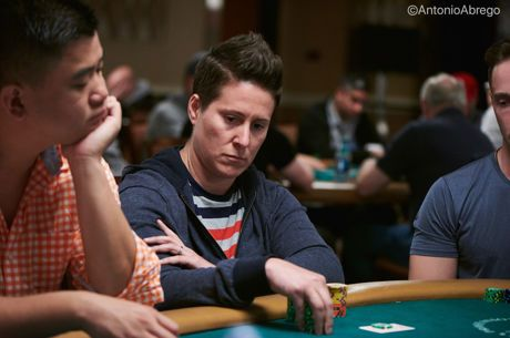 READ: NYT Profiles Vanessa Selbst in New Job