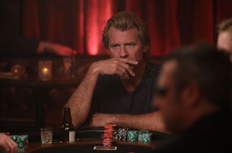[Video] La bande-annonce de Walk to Vegas, le film de Vince Van Patten