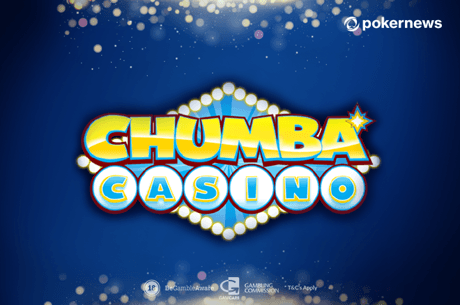 Chumba Casino: The Ultimate Site to Win BIG (US And Canada Only)