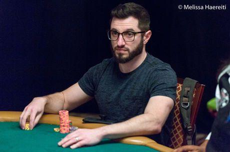 Run it Once Poker com Limite de Mesas e à Procura de Feedback