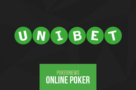 """""""Unibet Open"""" Bukarešto etapą laimėjo A.Vinokurovas, tarp prizininkų - ir vienas..."""